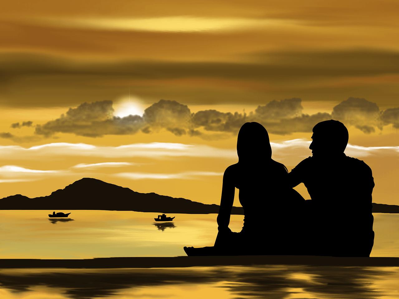 terapia de pareja, ruptura de pareja, crisis de pareja alcorcon