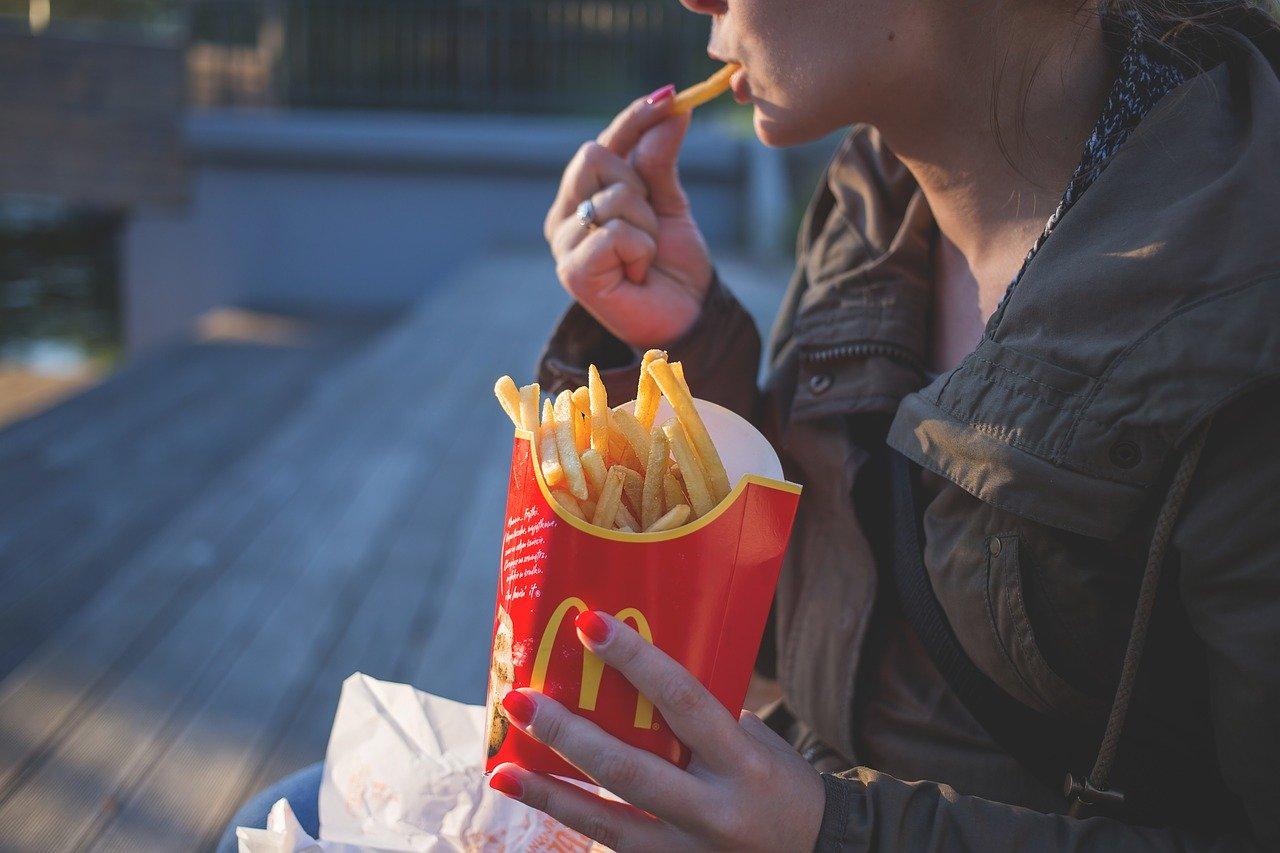 tratamiento psicologico de la obesidad